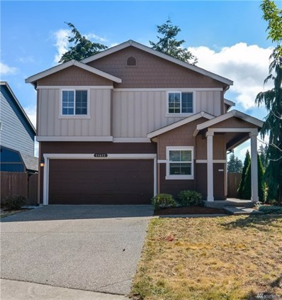 29522 36th Ave S, Auburn, WA 98001 - MLS#: 1324838