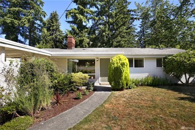 2132 N 146th St, Shoreline, WA 98133 - MLS#: 1324844