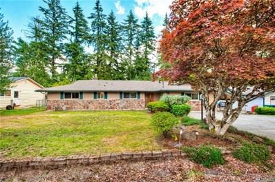 11315 36TH Dr SE, Everett, WA 98208 - MLS#: 1324875