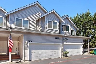 9731 26th Ave SW, Seattle, WA 98106 - MLS#: 1324880