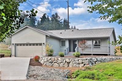 2568 Myra Place, Langley, WA 98260 - MLS#: 1324894