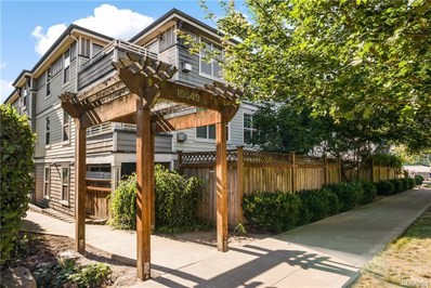 10549 Stone Ave N UNIT 103, Seattle, WA 98133 - MLS#: 1324917