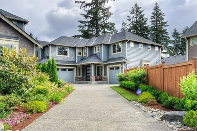 2313 242nd Place SW, Bothell, WA 98021 - MLS#: 1324924