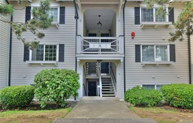 12404 E Gibson Rd UNIT A203, Everett, WA 98204 - MLS#: 1324937