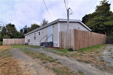3807 6th St, Bremerton, WA 98312 - MLS#: 1324962