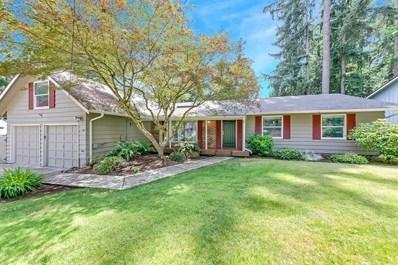 16119 SE 31st St, Bellevue, WA 98008 - MLS#: 1324973