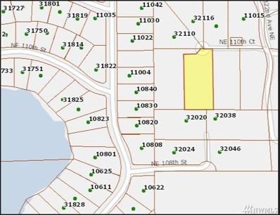 32117 NE 110th Ct, Carnation, WA 98014 - MLS#: 1324981