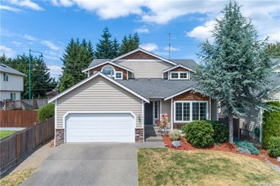 27214 212th Ave SE, Maple Valley, WA 98038 - MLS#: 1325013
