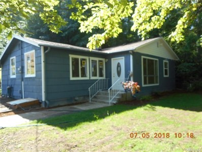 3241 Anderson Hill Rd SW, Port Orchard, WA 98367 - MLS#: 1325064