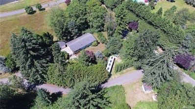 7708 64th St SE, Snohomish, WA 98290 - MLS#: 1325067