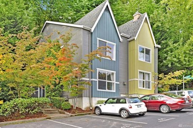 1563 Cherrylane Ave S, Seattle, WA 98144 - MLS#: 1325076