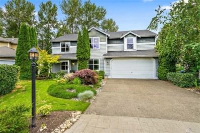 1638 Timberlake Ct SE, Lacey, WA 98503 - MLS#: 1325090