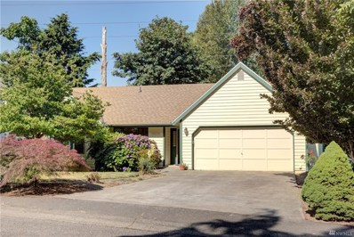 19215 135th Ave SE, Renton, WA 98058 - MLS#: 1325102
