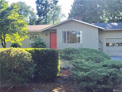 5420 25th Ave NW, Gig Harbor, WA 98335 - MLS#: 1325107