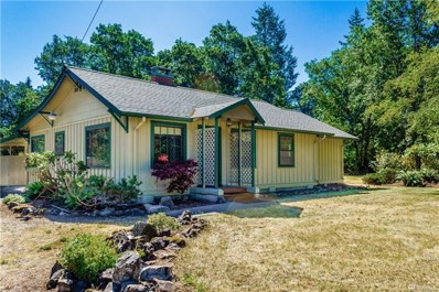 2104 Marvin Rd SE, Lacey, WA 98503 - MLS#: 1325120
