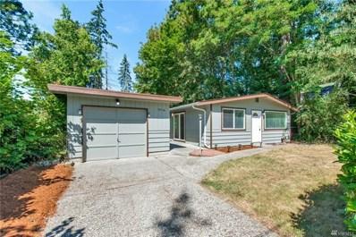 9516 E E St, Tacoma, WA 98445 - MLS#: 1325177