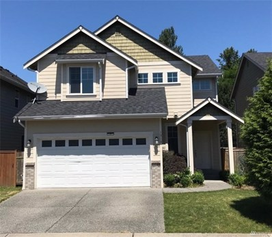 1313 173rd Place SE, Bothell, WA 98012 - MLS#: 1325220