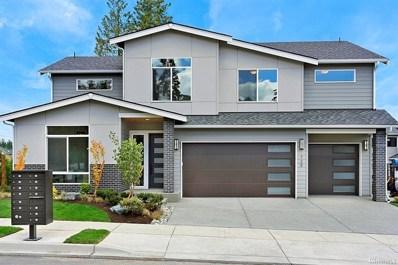 709 202nd   (Lot 6) Place SW UNIT 6, Lynnwood, WA 98036 - MLS#: 1325266