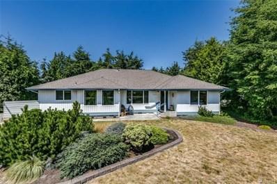 461 Ridge View, Sequim, WA 98382 - MLS#: 1325299
