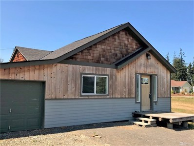 392 Vautier Rd, Sequim, WA 98382 - MLS#: 1325306