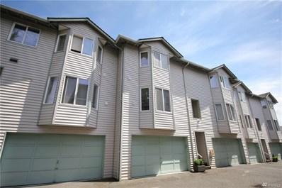 10 E Casino Rd UNIT 11, Everett, WA 98208 - MLS#: 1325348