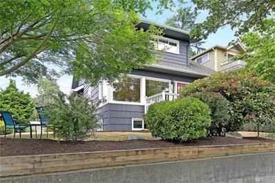 7303 22nd Ave NW, Seattle, WA 98117 - MLS#: 1325359