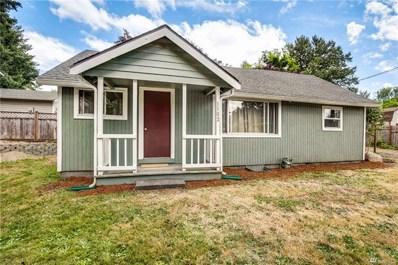 1102 Cushing St SW, Olympia, WA 98502 - MLS#: 1325384