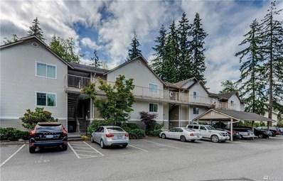 11527 Highway 99 UNIT C103, Everett, WA 98204 - MLS#: 1325389