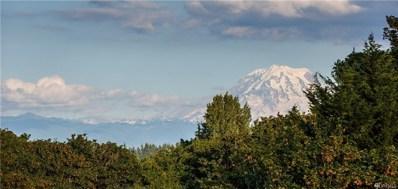 2819 E K St, Tacoma, WA 98404 - MLS#: 1325391