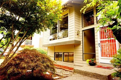 731 NE Pinecrest Dr, Bremerton, WA 98311 - MLS#: 1325437
