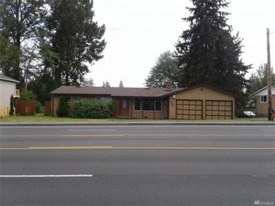 24 112th St SE, Everett, WA 98208 - MLS#: 1325540