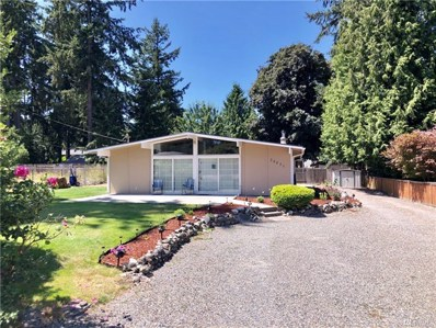 35631 13th Ave SW, Federal Way, WA 98023 - MLS#: 1325553
