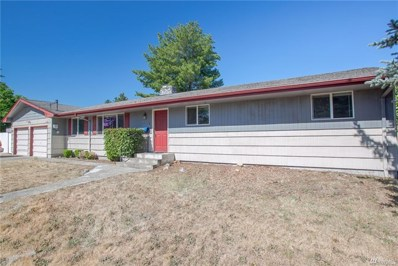 10902 Kline St SW, Lakewood, WA 98499 - MLS#: 1325584