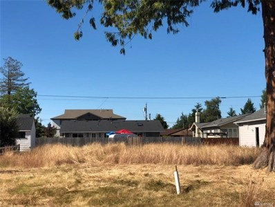 1808 11th St, Anacortes, WA 98221 - MLS#: 1325614