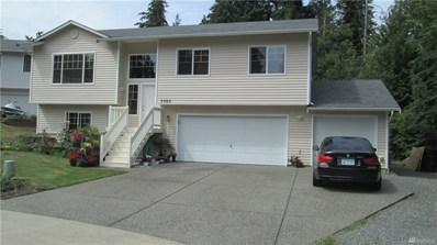 7305 2nd Dr SE, Everett, WA 98203 - MLS#: 1325618