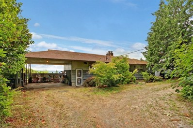 21120 Military Rd S, SeaTac, WA 98198 - MLS#: 1325638