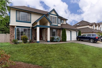 2930 SW 342nd Place, Federal Way, WA 98023 - MLS#: 1325640