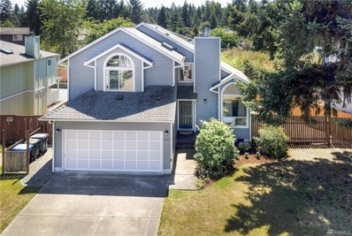 2012 147th St Ct E, Tacoma, WA 98445 - MLS#: 1325717