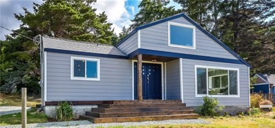 1320 Swantown Rd, Oak Harbor, WA 98277 - MLS#: 1325732