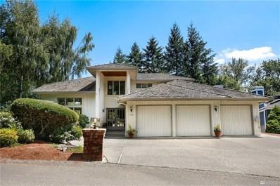 1716 187th Ave NE, Bellevue, WA 98008 - MLS#: 1325736