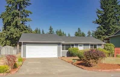 15413 11th Av Ct E, Tacoma, WA 98445 - MLS#: 1325789