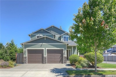 7118 Country Village Dr SW, Tumwater, WA 98512 - MLS#: 1325897