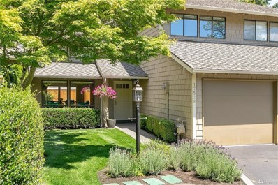 17528 NE 38th Ct UNIT 14, Redmond, WA 98052 - MLS#: 1325934