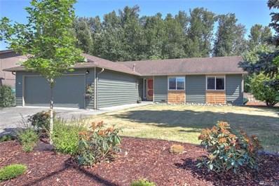 1408 Riverview Dr NE, Auburn, WA 98002 - MLS#: 1325957