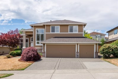 5402 Orca Place NE, Tacoma, WA 98442 - MLS#: 1325977