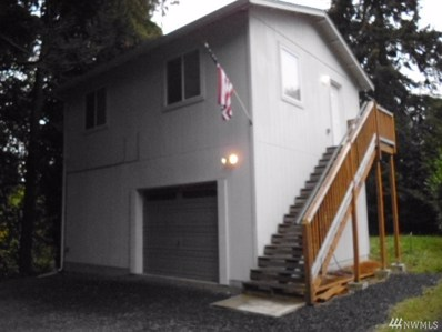 3407 NW MORGAN LANE, Bremerton, WA 98312 - MLS#: 1325997