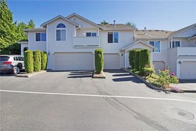 8916 Meridian Place NE UNIT A203, Lake Stevens, WA 98258 - MLS#: 1326063