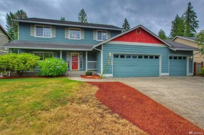 30520 Cumberland Dr, Black Diamond, WA 98010 - MLS#: 1326066