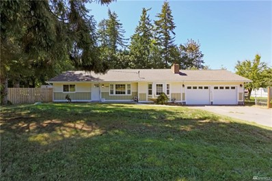 4489 SE Horstman Rd, Port Orchard, WA 98366 - MLS#: 1326095