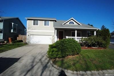 3007 S 77th St, Tacoma, WA 98409 - MLS#: 1326146